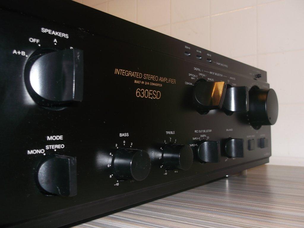 схема фильтров для акустики eltax cd300